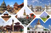 Historical Places in Nepal